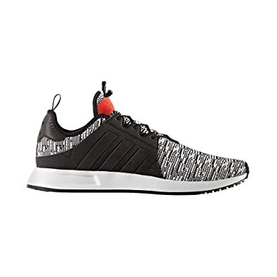 big sale df2b6 5d0e7 Amazon.com | adidas Originals Men's X_PLR Running-Shoes ...