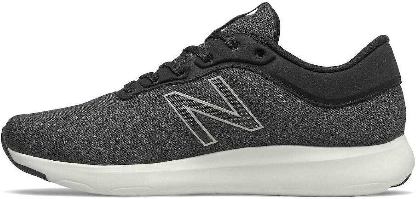 New Balance Men's Ralaxa V2 Running Shoe   Amazon