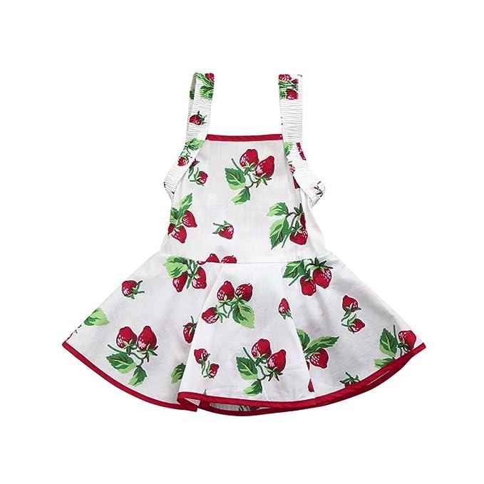 Amazon.com: featurestop ropa de bebé pantalones Pelele bebé ...