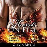 Hearts on Fire | Olivia Myers