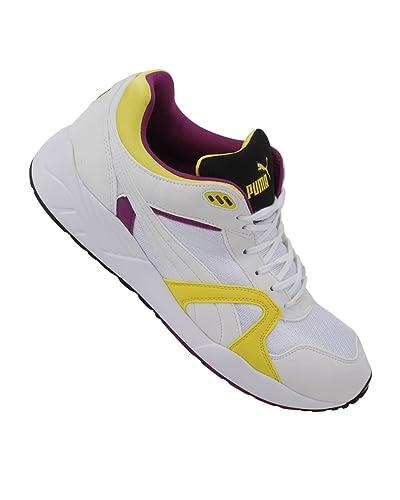 Genehmigung PUMA Trinomic Compression XS 500 Sneaker Herren