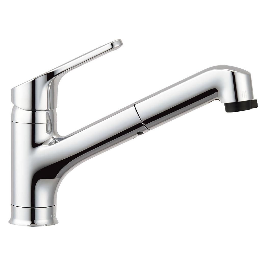 ビスケットグラマー特派員TOTO 浄水カートリッジ 高性能タイプ 3個入(約1年分) TH658-3
