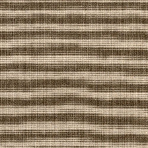 - Sunbrella Linen Tweed #6054-0000 Awning / Marine Fabric