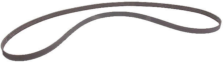 Mercedes Belt 6K X 2100 Brand New OEM CONTITECH
