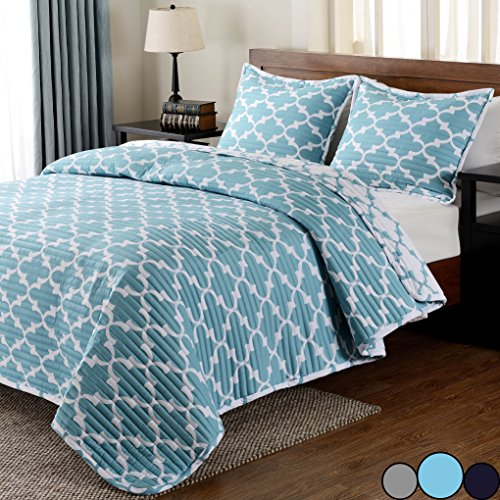 quilts coverlets - 6
