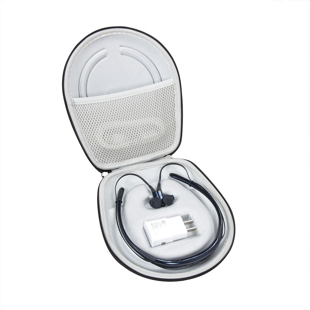 0f5ec3fe589 For Samsung Level U Bluetooth Wireless In-Ear: Amazon.in: Electronics