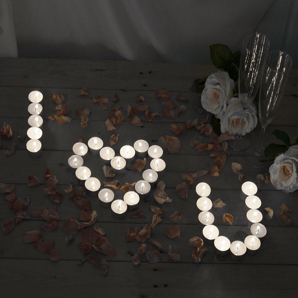 f/ür Blumenkinder lila Tischdeko zur Hochzeit 15g Weddix Echte Rosenbl/ätter Valentinstag Liebeserkl/ärung und Heiratsantrag