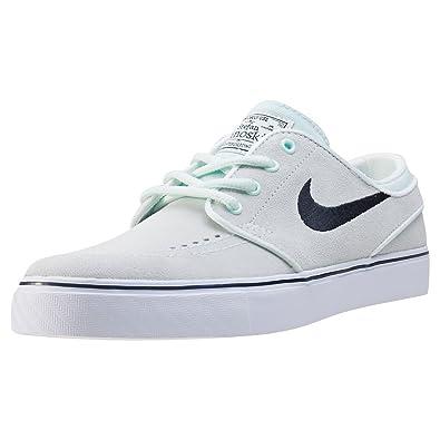 premium selection 7b574 4417e Nike Dunk High Vt Premium Mens Style 472501 Size 7.5 Black Grey