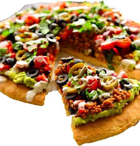 Proteína de Guisante granulada Texturizada   de cultivo Ecológico BIO   100% Natural   carne vegetal vegano sin gluten sin soja (500)
