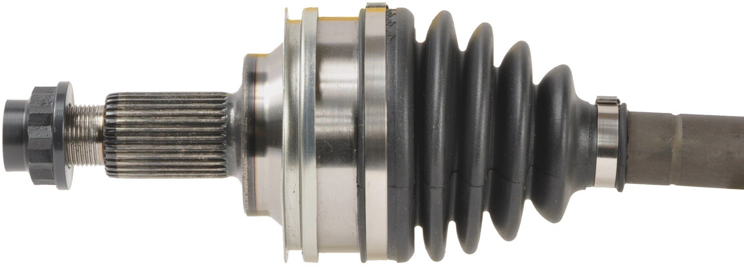 A1 Cardone 66-5311 CV Axle Shaft (Remanufactured Lexus Family 13-06 F/R)