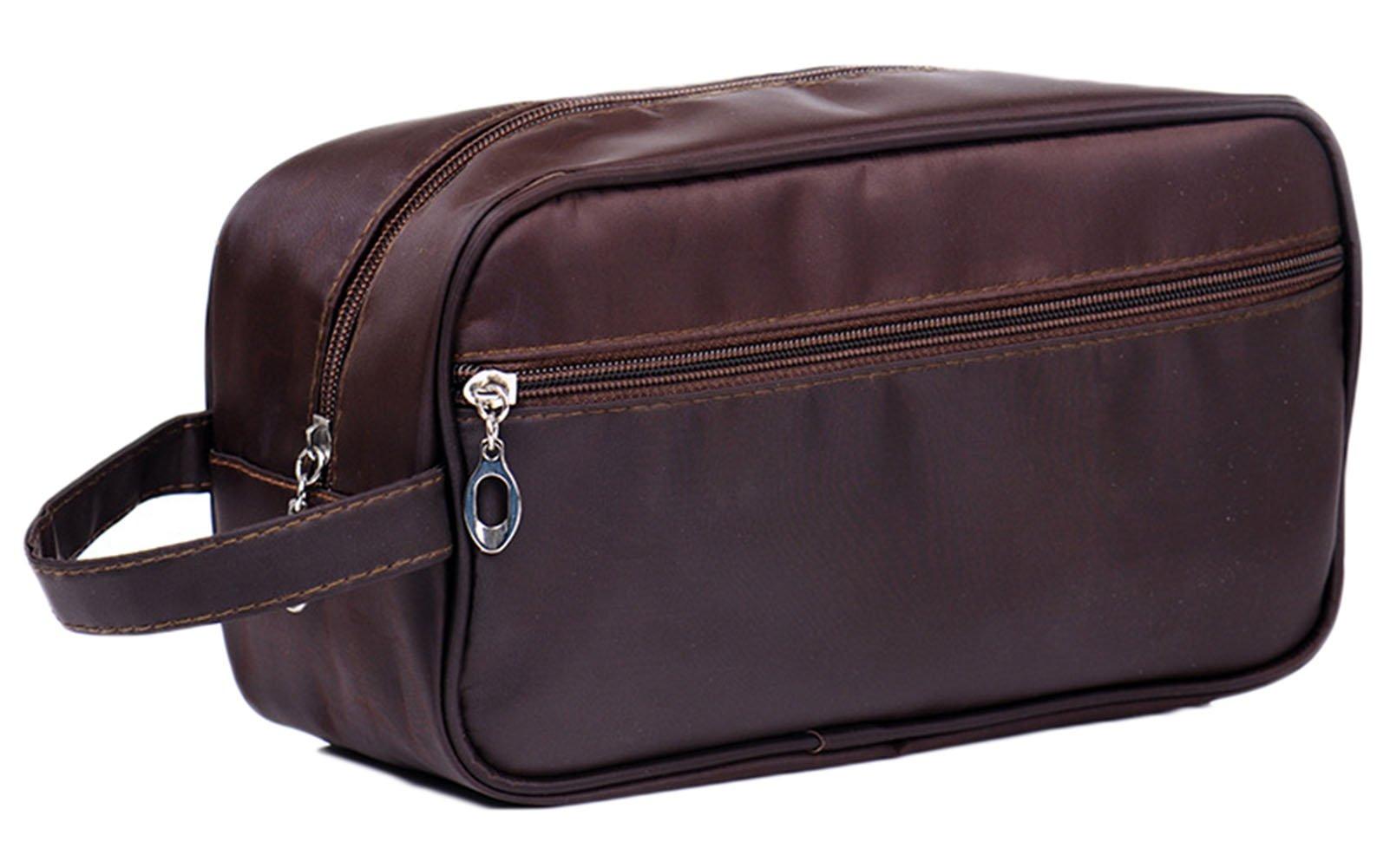 Isuperb Travel Bag