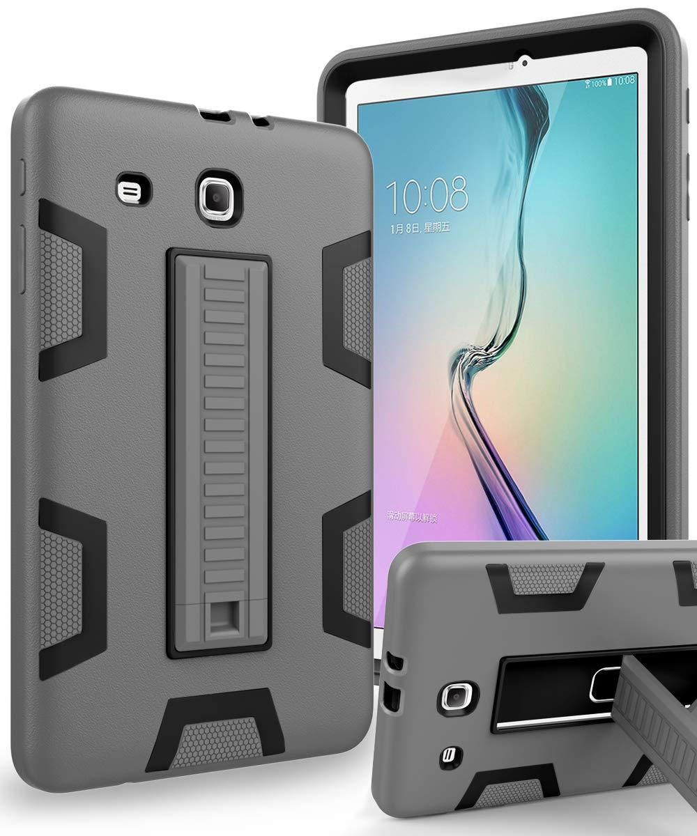 Funda Samsung Galaxy Tab E 9.6 TIANLI [7J9NZ1JC]
