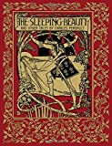 img - for The Sleeping Beauty and Other Tales book / textbook / text book