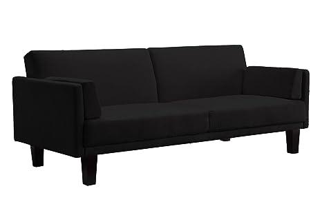 dhp metro futon amazon    dhp metro futon  kitchen  u0026 dining  rh   amazon