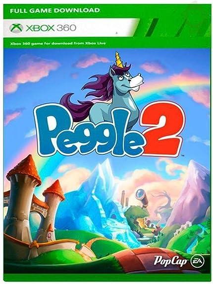 download peggle game full version free
