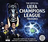 The Official UEFA Champions League Treasures