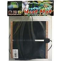 Habistat Heat Mat, 12 Watt, 11 x 11-inch