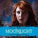Moonlight: Dark Guardian, Book 1 Audiobook by Rachel Hawthorne Narrated by Julia Whelan