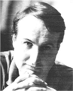 Horst A. Mehler