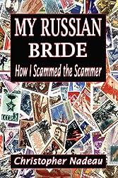 My Russian Bride