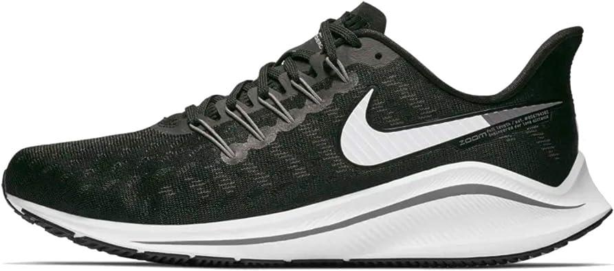 Nike Air Zoom Vomero 14 (4e