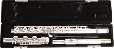 Gemeinhardt Model 3OB Flute