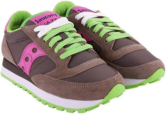 scarpe simili a saucony 50% di sconto