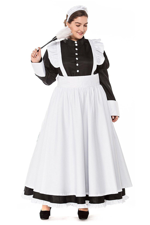 Amazon.com: Dark Paradise Big Girl Plus-Size Long Sleeves ...
