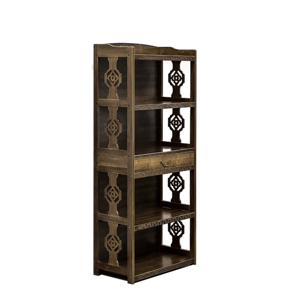 Bull Statue Ceramic Knobs Pulls Drawer Cabinet Vanity Closet 870 Home Decor
