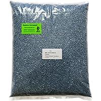 Compo-Expert Blaukorn Classic 12+8+16(+3+10) mineralischer Volldünger Gartendünger