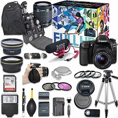 canon-eos-80d-dslr-camera-deluxe