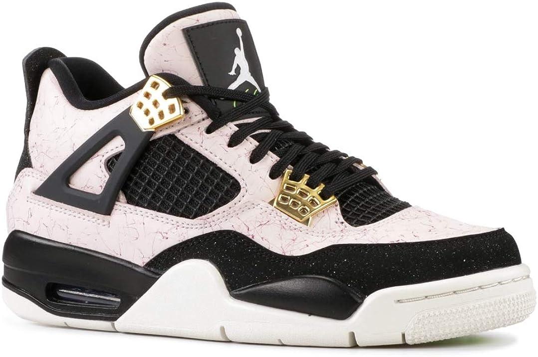 Amazon.com | Air Jordan Retro 4