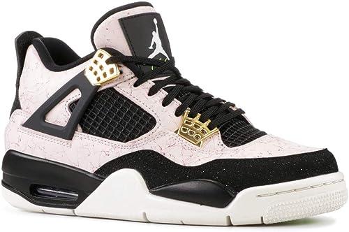 Air Jordan Retro 4\