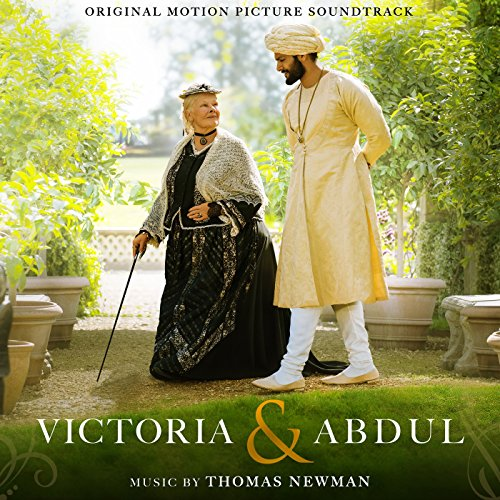 the adjustment bureau soundtrack download