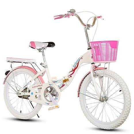 Civilweaeu Biciclette Per Bambini Carrozzine 6 8 10 14 Anni 18