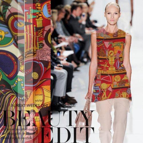 7-fold-pattern-auchan-brand-color-printing-money-crepe-de-chine-silk-fabric-cloth-128-yuan-m