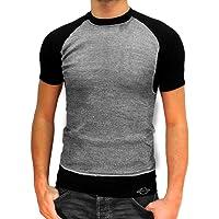 MTP Camiseta anticorte Nivel 5 Manga Corta