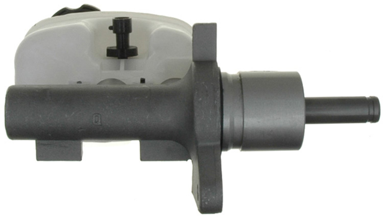 ACDelco 18M2430 Professional Brake Master Cylinder Assembly