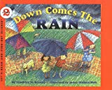Down Comes the Rain, Franklyn Mansfield Branley, 0780772482