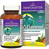 New Chapter Zyflamend, 120 Capsules