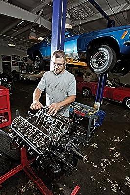 For Schrader 8V1-32 High Speed Steel Tire Valve Thread Tap Parts Durable New