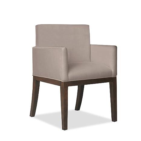 Amazon.com: South Cono Home lewichcog Lewis silla de comedor ...