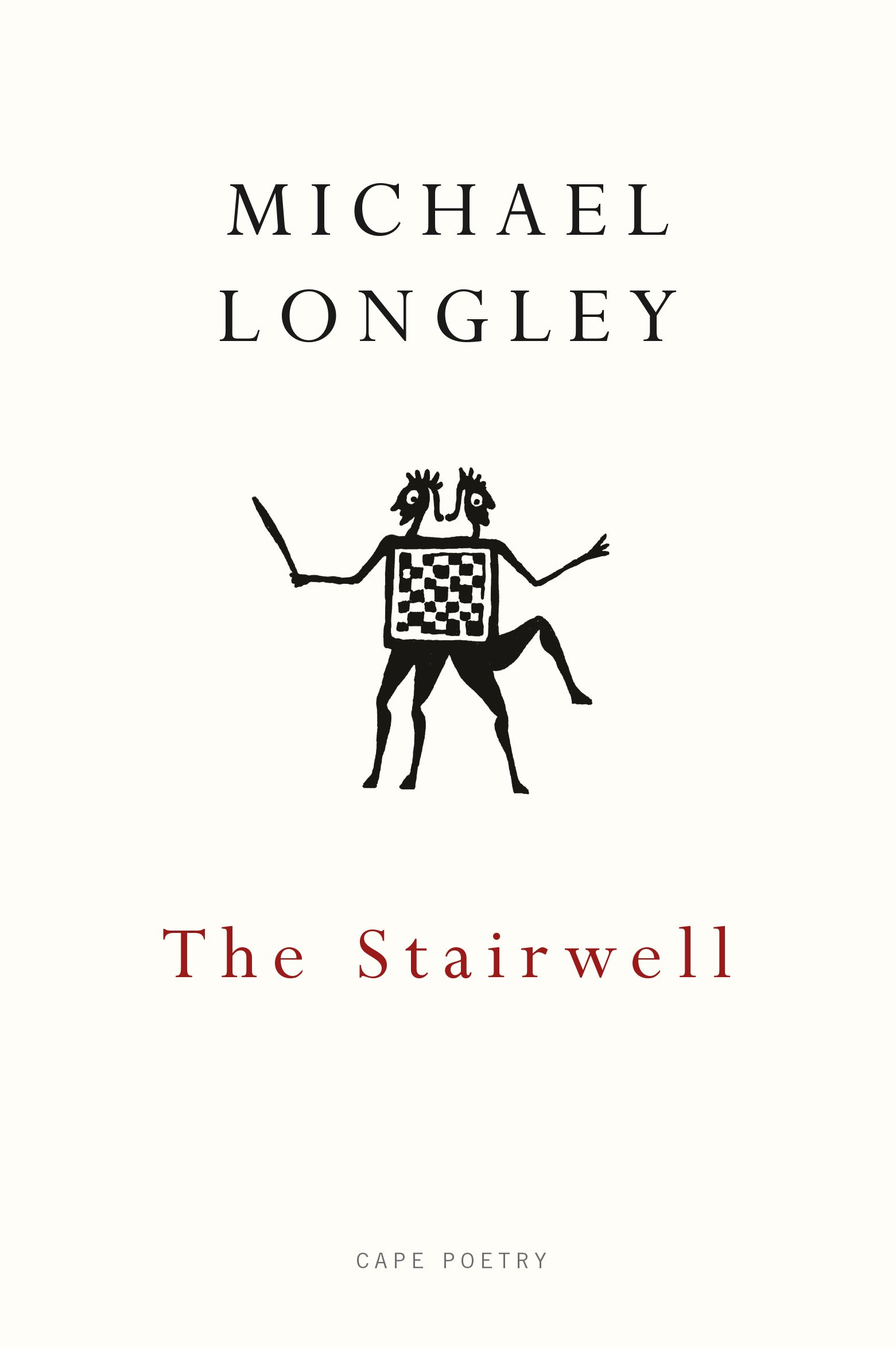 The Stairwell (English Edition)