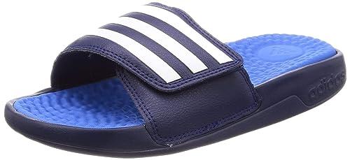 TndChaussures De Piscine Adidas Plageamp; Adissage Mixte Adulte R4AjL35