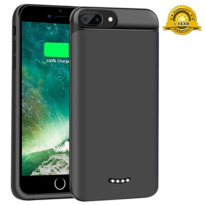 iphone 8 case power