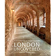 London Uncovered