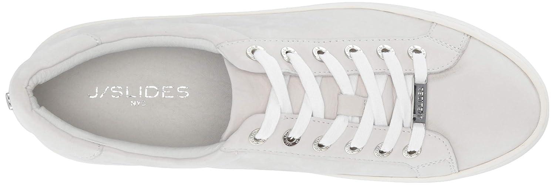 J Slides Womens Hippie Sneaker