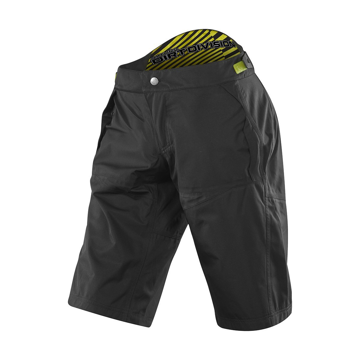 Altura Herren Five\40 Waterproof Short