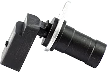 Crank Crankshaft Position Sensor 12141709616 Fit BMW X3 X5  Z3 Z4 320i 323i 325i