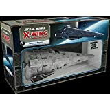 Star Wars: X-Wing - Imperial Raider